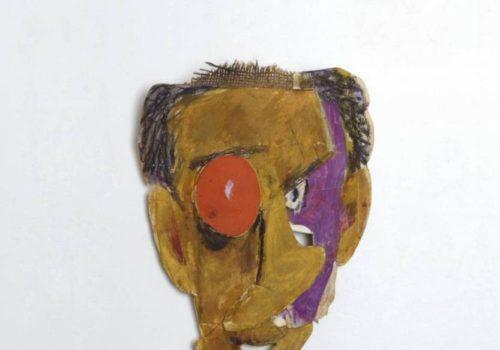 """ICEM Tulcea – contributor la expoziția """"Perspectives"""""""