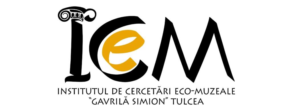 ICEM Tulcea